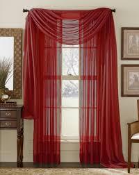 discount window treatments. Discounted Window Treatments: Pros And Cons Discount Treatments O