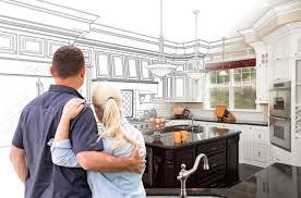 App To Design Kitchen Layout