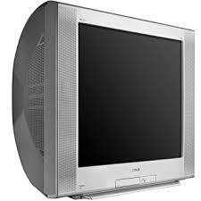 sony wega crt tv. sony kd36fs170 36-inch fd trinitron wega hi-scan digital television wega crt tv o