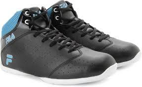 ball shoes. fila refresh basket ball shoes