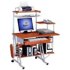 ergonomic home office desk. Ergonomic Office Desk Home N