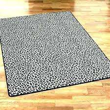 target electric throw rugs giraffe print rug leopard round area animal small heated