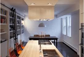 contemporary recessed lighting. Contemporary Recessed Lighting Contemporary Recessed Lighting