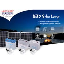 2017 60w Panel Dc Solar Home Lighting System For Dc Tv And Fan Solar Powered Lighting Systems
