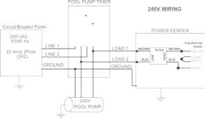 2 pole gfci breaker wiring diagram pool pump 3 wire gfci circuit pole gfci breaker wiring diagram pool pump on 3 wire gfci circuit diagram 240v gfci