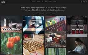 Best Website Templates Adorable 28 Best Modern Designer Website Templates 28 Colorlib
