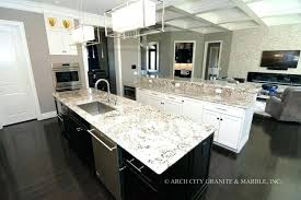 remove granite countertop removing calcium deposits from granite together with white granite for prepare perfect how