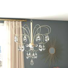 stanton 4 light candle style chandelier 4 light chandelier 4 light crystal chandelier reviews birch lane