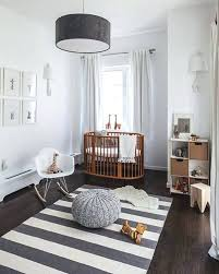 baby boy room rugs. Baby Room Area Rugs Boy R
