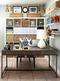 decorating home office. Office Decor Ideas Great For Home Decorating Of Well R