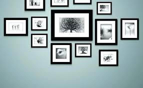 wall frames decoration bedroom wall frames wall frame ideas for wall art frames decorating bedroom wall