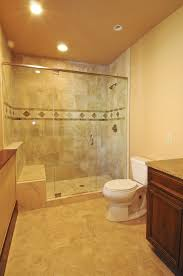 Commercial Bathroom Tile Commercial Restroom Tile Ideas Bathroom Walls And Floor Tiles