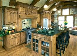 west bend furniture and design. West Bend Furniture And Design Big Cedar Lake Whole House Remodel Traditional Kitchen