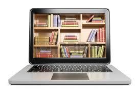 Лучшая электронная библиотека диссертаций new disser ru ИА РУСНОРД  Электронная библиотека содержит огромное количество диссертации ргб в каталоге на сайте число которых неустанно продолжает
