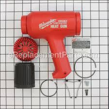 milwaukee 8977 parts list and diagram ser 747 57725 5
