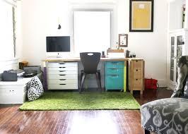 Counter Top Desks Office