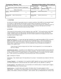 Template Pro Forma Business Plan Palo Alto Software Review Resume