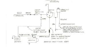 honda gx270 electric start wiring tsb wiring diagrams Honda GX270 Electric Start Kit at Honda Gx270 Electric Start Wiring Diagram