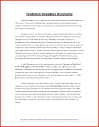 lovely author biography samples mailing format autobiography sample about yourself autobiography about yourself essay example