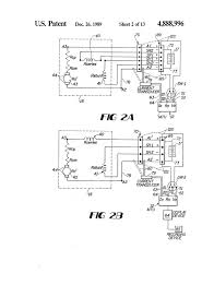 motor control center wiring diagram releaseganji net square d model 6 motor control center wiring diagram wiring diagram for motor operated valve new charming control unbelievable center