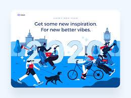 Offsite Graphic Designer Jobs Sobat Studio Dribbble