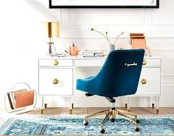 simple small home office ideas. Simple Home Office Ideas Small F