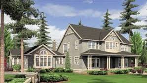 House Plans With InLaw Suites  In Law Suite Plan  InLaw Home PlansHouses With Inlaw Suites