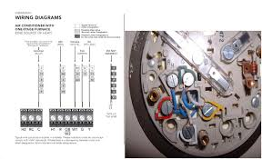honeywell round thermostat wiring diagram honeywell wiring thermo10 honeywell round thermostat wiring diagram
