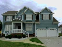 great exterior home colors. ideas for exterior paint colors house great home .