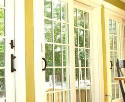 patio replacing sliding door replace glass in sliding glass door large size of sliding door replace