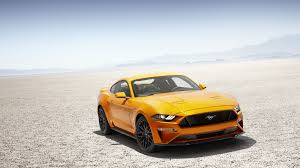 2018 ford hd.  2018 2018 ford mustang v8 gt and ford hd d