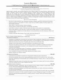 Warehouse Manager Resume Sample Warehouse Manager Resume Sample Oloschurchtp 35