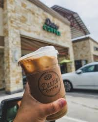 This is duino coffee shop april 2019 by doug valentine on vimeo, the home for high quality videos and the people who love them. Duino Coffee House And Bistro 107 Photos 86 Reviews Coffee Tea 7650 Stacy Rd Mckinney Tx United States Restaurant Reviews Phone Number Menu