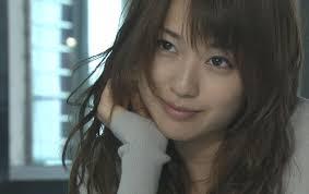 戸田恵梨香の彼氏遍歴と結婚相手まとめ加瀬亮が最有力候補 Aikru
