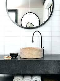 kohls bathroom mirrors circle mirror decor mirror decoration medium size marvelous nice kohls bathroom wall mirrors kohls bathroom mirrors