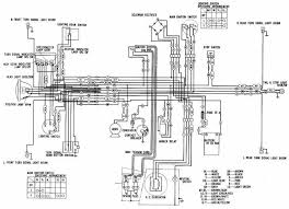 wiring diagram for lamp cord light bulb socket wiring telephone Lamp Cord Wiring Diagram lamp cord wiring diagram on wiring diagram for lamp cord A Lamp Socket Wiring