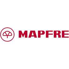 mapfre insurance company mapfre on the forbes global 2000 list