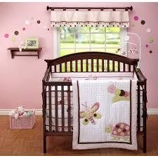 Owl Decor For Bedroom Owl Bedroom Ideas Bedroom Owl Decor Baby Nursery Decorating Ideas
