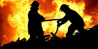 Пожарная безопасность Диплом о профессиональной переподготовке  Пожарная безопасность Диплом о профессиональной переподготовке