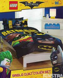 girls duvet cover batman bedding queen size batman sheets