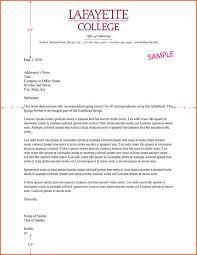 Letters With Letterhead Business Letter Format With Letterhead Rome Fontanacountryinn Com