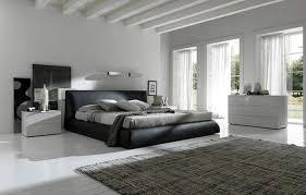 20+ Large Masculine Bedroom Ideas For Men - 87Designs ...