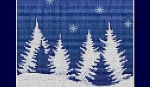 Free Printable Counted Cross Stitch Charts Cross Stitch Free Patterns Charts Free Cross Stitch