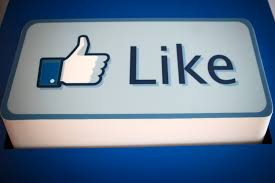 9 Super Simple Ways to Make Facebook Less Annoying | Time