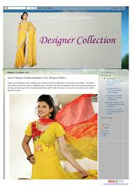 Fashion Designing Salwar Kameez 2013 Indian Pakistani Clothes Available In Chic Designer Pattern