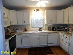 Antique white country kitchen Traditional Antique White Kitchen Luxury Kitchen Off White Country Kitchen Cabinets Country Style Kitchen Vuexmo Kitchen Antique White Kitchen Luxury Kitchen Off White Country