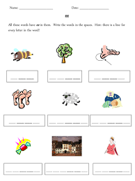 Choose the word that has a particular sound. Ee Phoneme Grapheme Worksheets Teaching Resources