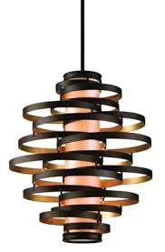 pego lighting. Pego Lamps Miami Lighting Design Source Finder Magazine U
