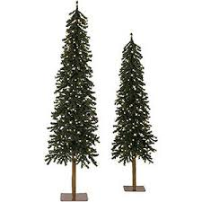 Easy Setup Artificial Christmas Flip Trees  Balsam HillEasiest Artificial Christmas Tree