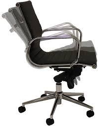 modern office chairs cheap. Modern Classic Mid Back Office Chair Chairs Cheap W